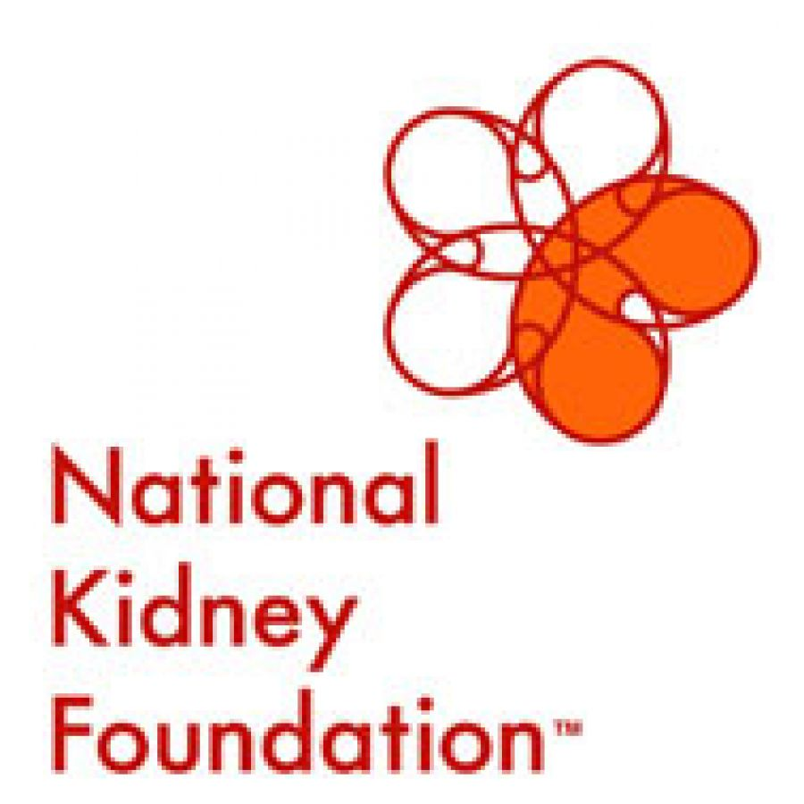 national kidney foundation leadership March is national kidney month it's a time to raise awareness about kidney health it's also a time to share facts about ways to keep your kidneys happy and healthy 1 in 3 americans is at risk for kidney disease due to diabetes, high blood pressure or a family history of kidney failure according.