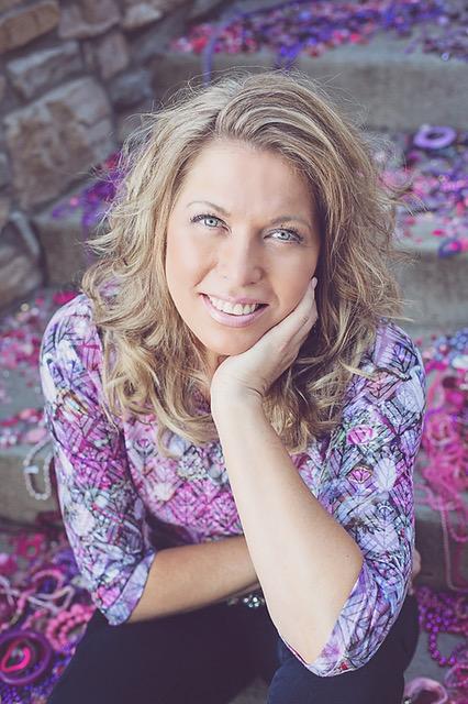 Heidi Marble
