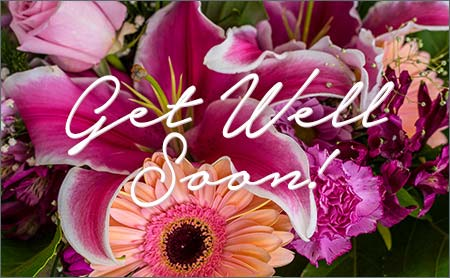 get well card version 1