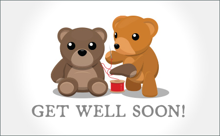 get well card version 2