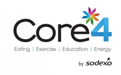Core 4 WebExpress