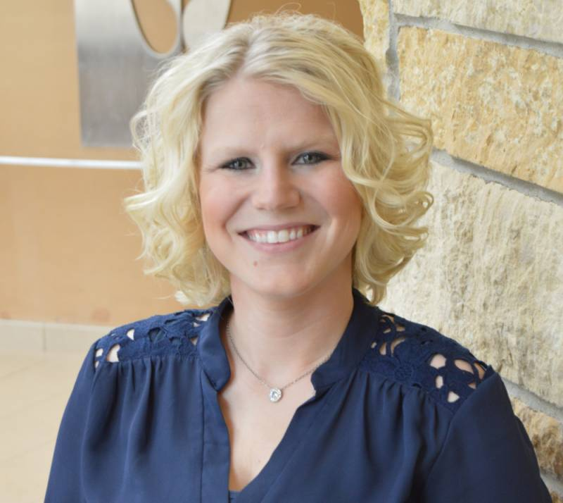 PLHS Names New Quality and Risk Management Director