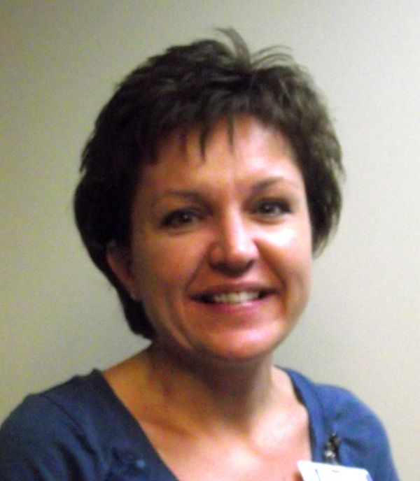 Prairie Lakes Names Home Health and Hospice Director
