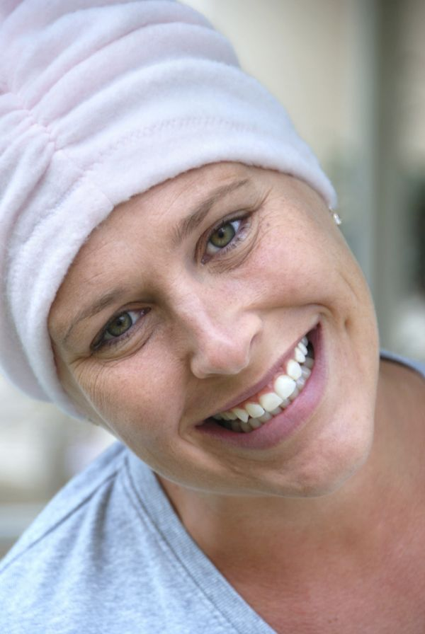 Managing Breast Cancer Side Effects