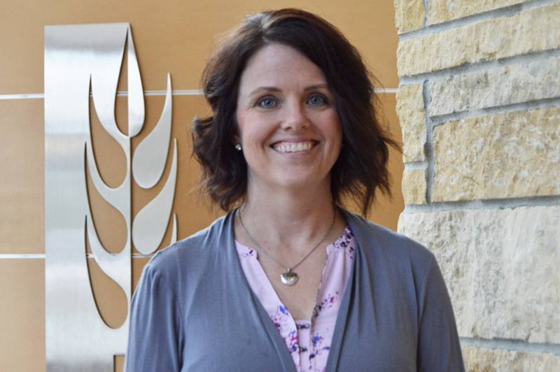 PLHS Names New Clinic Director