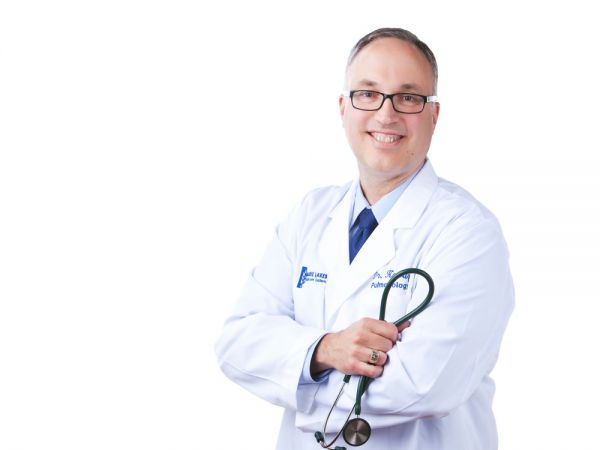 Prairie Lakes Announces Opening of Pulmonology Clinic