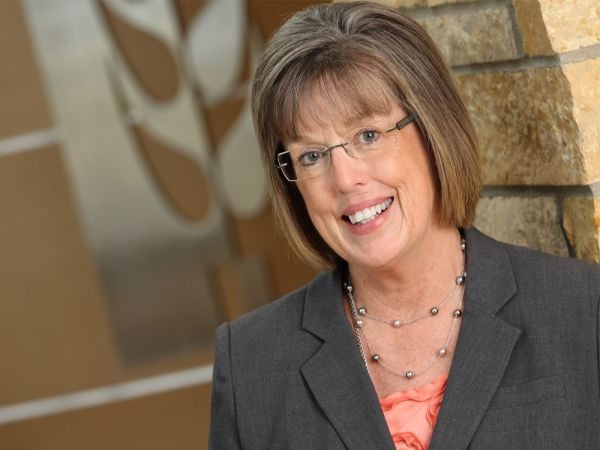 Prairie Lakes CEO Selected as Top 25 Women in Business